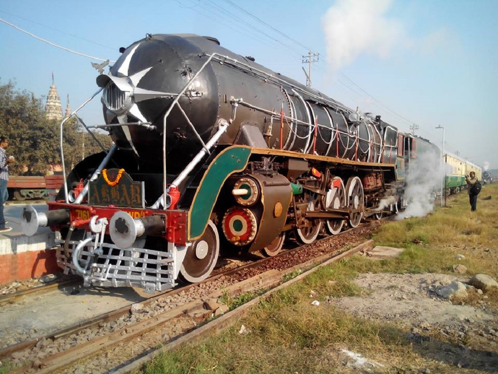 privatization of indian railways The privatisation of british rail was the process by which ownership and operation of the railways of great britain passed from government control into private hands begun in 1994, it had been completed by 1997.