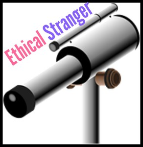 Ethical3