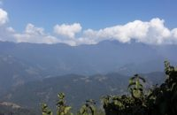 The Sikkim
